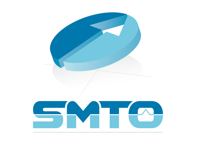 Logo SMTO simple